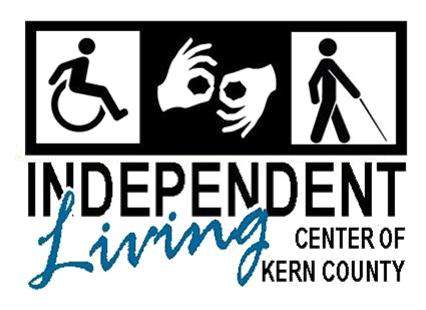 Independent Living Center of Kern County