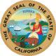 SealofCaliforniaStateSeal