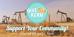 Give Big Kern